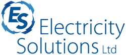 Electricity Solutions Ltd