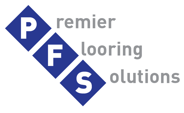 We're sponsored by Premier Flooring Solutions