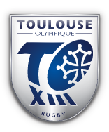 Toulouse Olympique