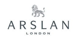 Arslan London Security Ltd