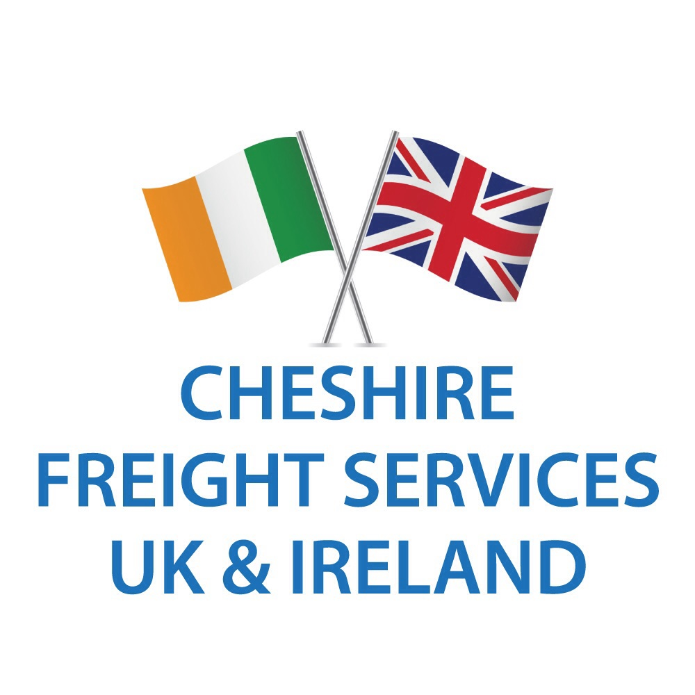 Cheshire Freight Services