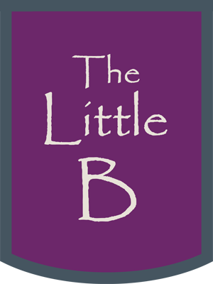 Little B pub, Sale