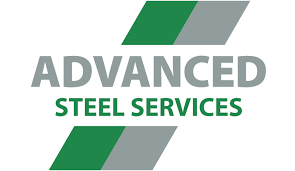 Advanced Steel Services