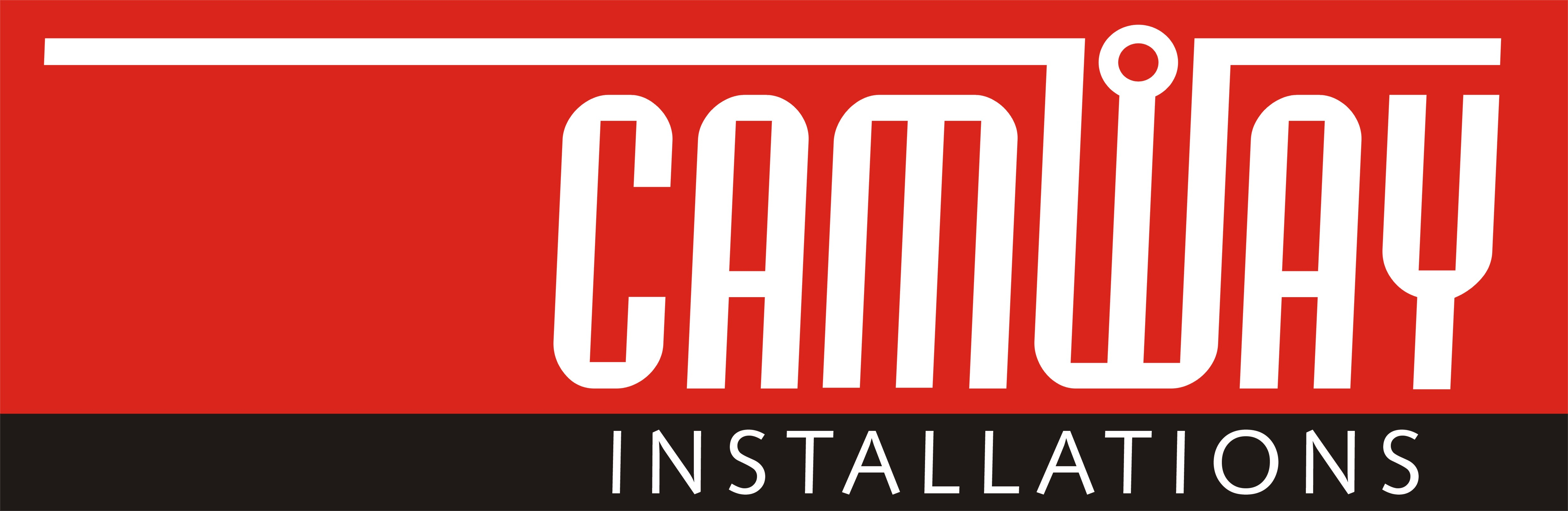Camway Installations