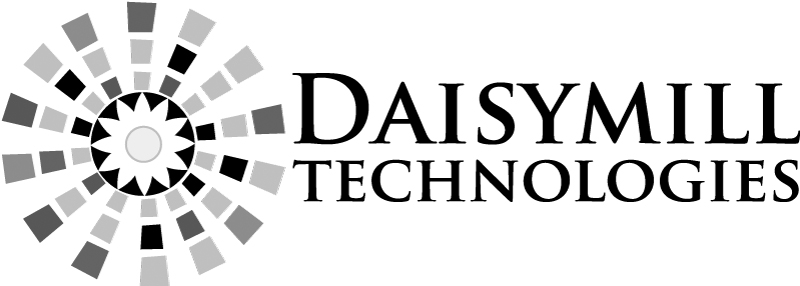 We're sponsored by Daisymill Technologies
