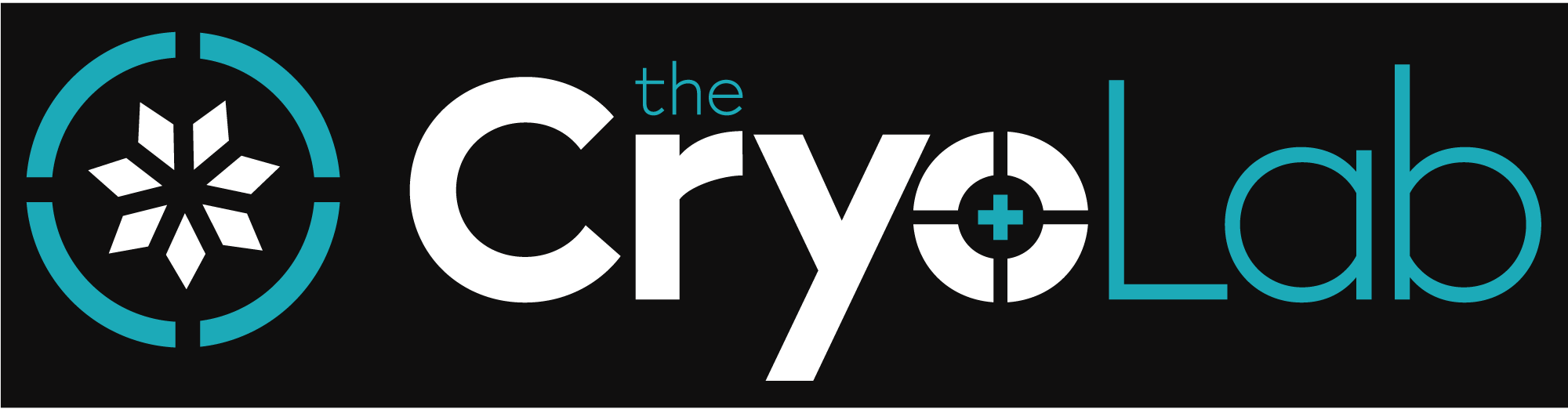 The Cyro Lab
