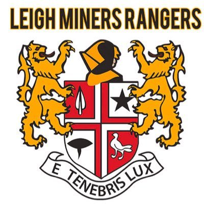 Leigh Miners Rangers