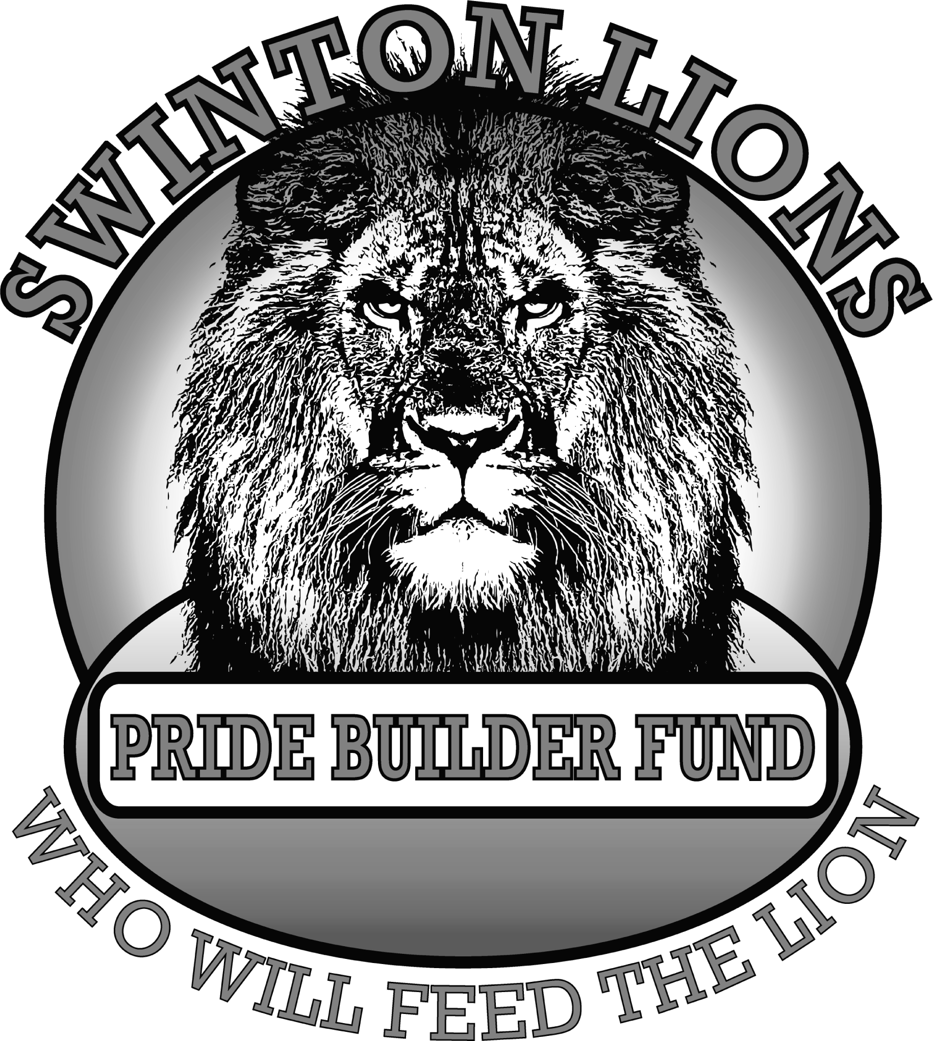 We're sponsored by Pride Builder Fund