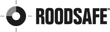 We're sponsored by ROODSAFE